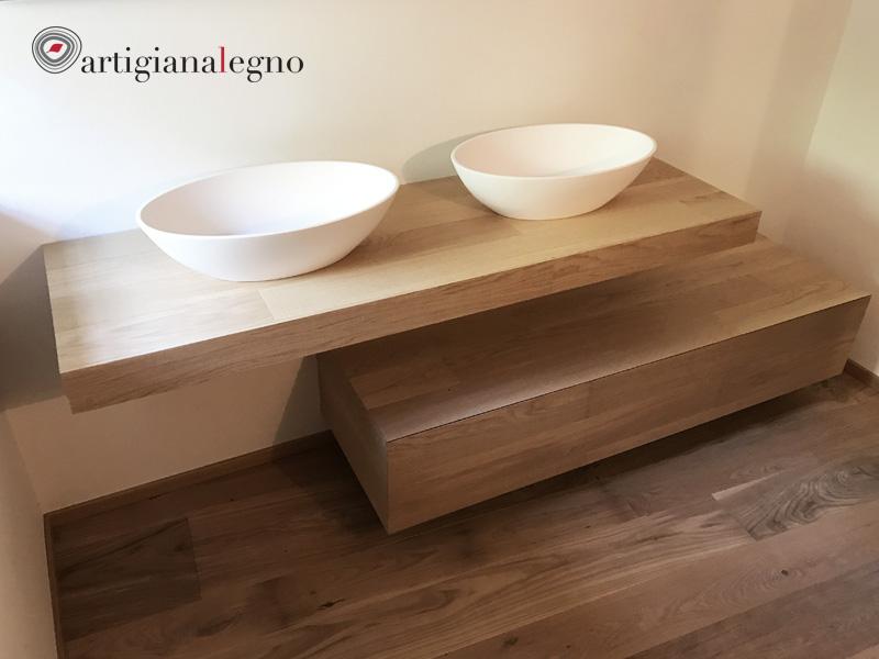 Mobile Bagno Ante Scorrevoli.Mobile Bagno Ante Scorrevoli Elegant Mobile Bagno With Mobile Bagno